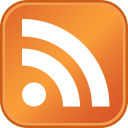 RSS-Feed - follow me